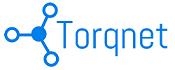 Torqnet
